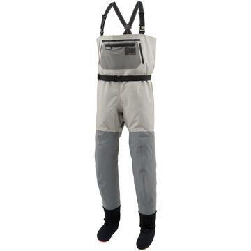 Simms Men's Headwaters Pro Stockingfoot Wader