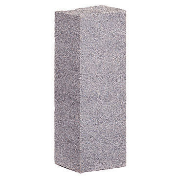 Swix Gummi Stone