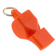 NRS Fox 40 Whistle