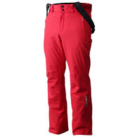 Descente Men's Swiss Team Pant