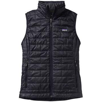 Patagonia Womens Nano Puff Vest