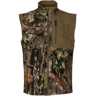 Browning Men's Hell's Canyon Mercury Vest