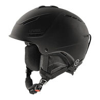 Uvex P1US Snow Helmet