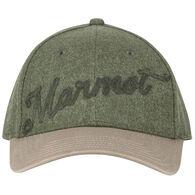 Marmot Men's Wool Cap