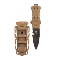 McNett Tactical Fixed Blade Knife