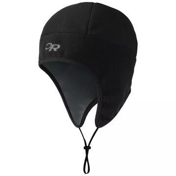 Outdoor Research Mens Peruvian GORE-TEX Infinium Hat
