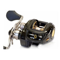 Lew's BB1 Speed Spool Baitcasting Reel