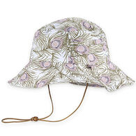 Pistil Designs Women's Hampton Hat