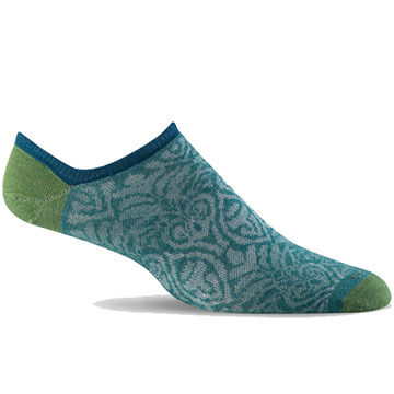 Goodhew Women's Guild Micro Sock