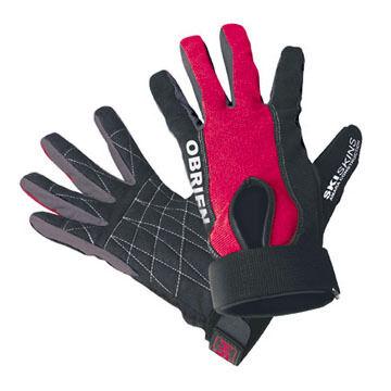OBrien Ski Skin 3/4 Glove