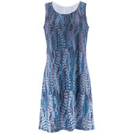 Aventura Women's Evie Dress