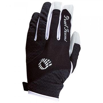 Pearl Izumi Womens ELITE Gel Full Finger Gloves