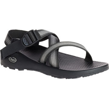 Chaco Men's Z/1 Classic Sport Sandal