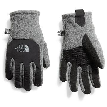 The North Face Boys & Girls Denali Etip Glove