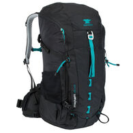 Mountainsmith Women's Mayhem 45 WSD (43 Liter) Backpack