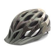 Giro Phase Mountain Bicycle Helmet
