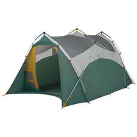 Therm-a-Rest Tranquility 6-Person Tent