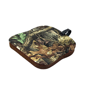 Therm-a-Seat Ultra Deluxe Large Hunters Cushion