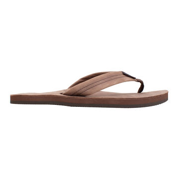 Rainbow Sandals Mens Premier Leather Single Arch Sandal
