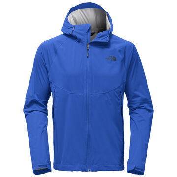 The North Face Mens All Proof Stretch Jacket