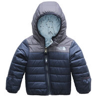 The North Face Infant Boys' & Girls' Reversible Perrito Jacket