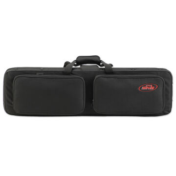 SKB Hybrid Breakdown Shotgun Case