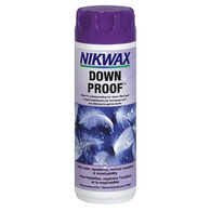 Nikwax Down Proof Waterproofing Wash - 10 oz.