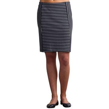 ExOfficio Women's Odessa Skirt