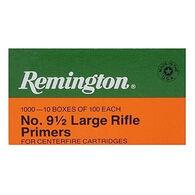 Remington Kleanbore Centerfire Primer (100)