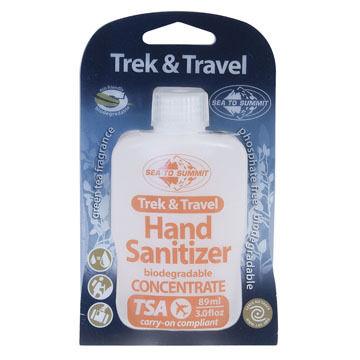 Sea to Summit Trek & Travel Liquid Soap