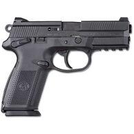 """FN FNX-9 9mm 4"""" 17-Round Pistol"""