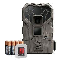 Stealth Cam QS24NGX Trail Camera