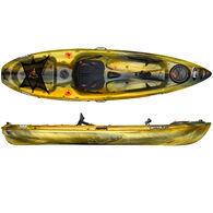 Pelican Sentinel 100XP Angler Kayak
