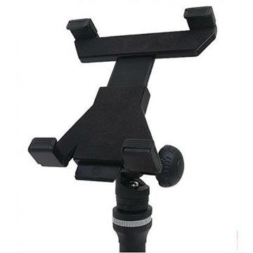 Yak Gear Railblaza Screen/Tablet Holder