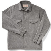 Filson Men's Jac-Shirt