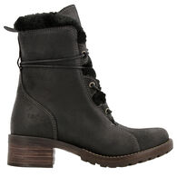 Taos Women's Furkle Boot