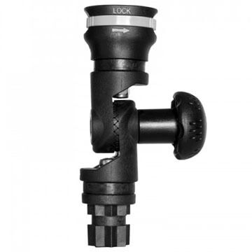Yak Gear Railblaza Adjustable Extender