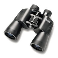 Bushnell Powerview 20x 50mm Binocular
