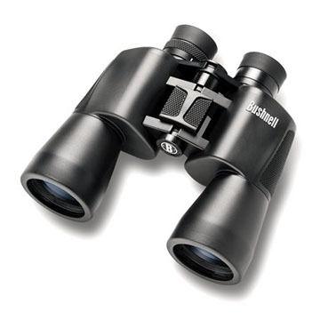Bushnell Powerview 20x 50mm Binocular