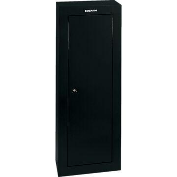 Stack-On 8-Gun Steel Security Cabinet