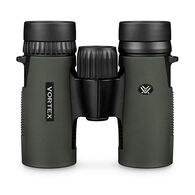 Vortex Diamondback HD 10x32mm Binocular