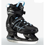 K2 Women's Alexis BOA Ice Skate