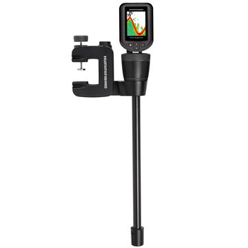 Humminbird Fishin Buddy MAX Fishfinder