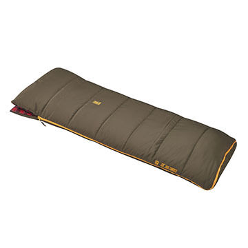 Slumberjack Big Timber Pro 20ºF Sleeping Bag