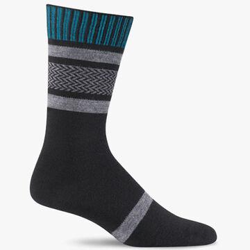Goodhew Mens Varsity Crew Sock