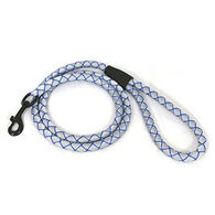 Kurgo Back Bay Dog Leash
