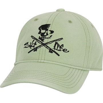 Salt Life Youth Epic Hat