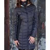 Alp N Rock Women's Verbier Long Coat