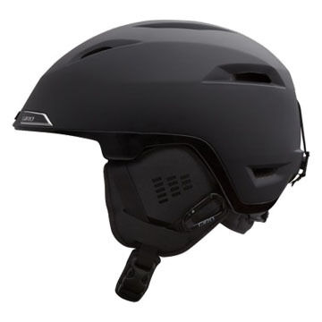 Giro Mens Edit Snow Helmet - 13/14 Model