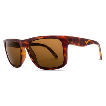 Electric Swingarm XL OHM Polarized Sunglasses